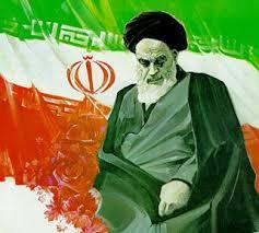 22 بهمن تبریک به کاربران محترم وب سایت آموزش 98
