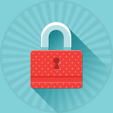 هشدار امنیتی مرتبط با وردپرس